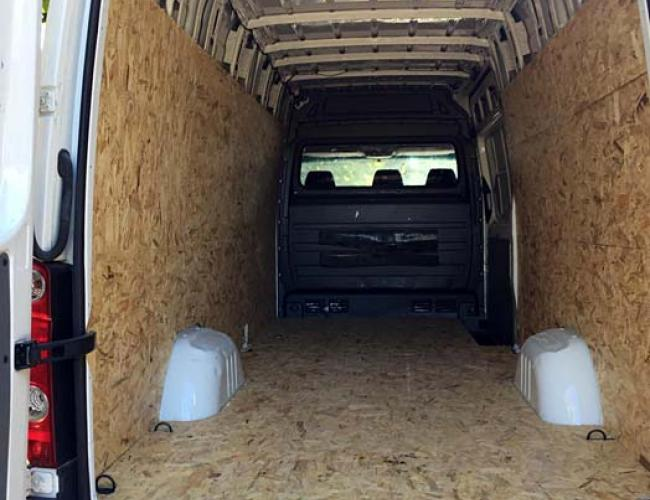transport privat de marfa, colete, mobila toata tara